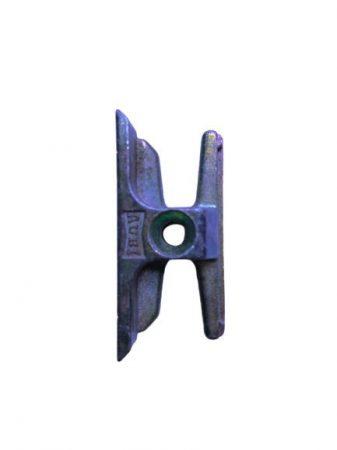 AUBI záródarab ST045