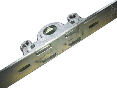 GU 851-1100 rúdzár