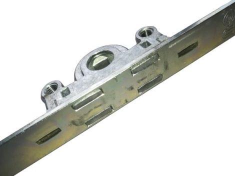 GU 1101-1350 rúdzár