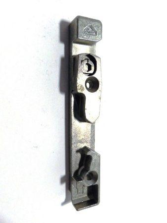 ROTO K604 A82 bukó-nyíló záródarab, balos