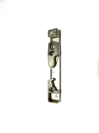 ROTO K604 A82 bukó-nyíló záródarab, jobbos