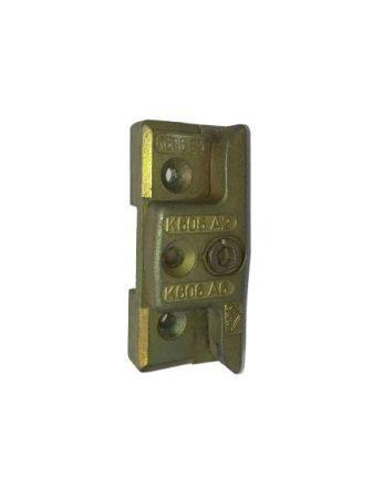 ROTO K606 A6 A2 állítható záródarab 6482383020