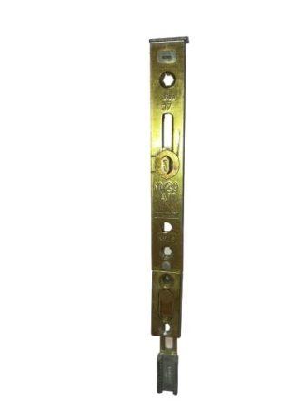 ROTO M720 A11 végzáró