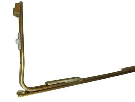 ROTO R605 A20 középzáró