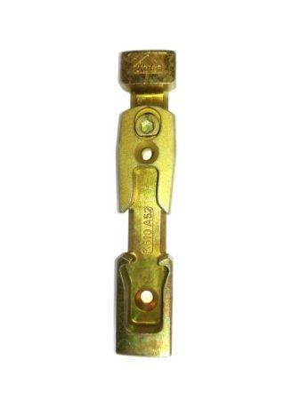 ROTO K610 A52 bukó-nyíló záródarab