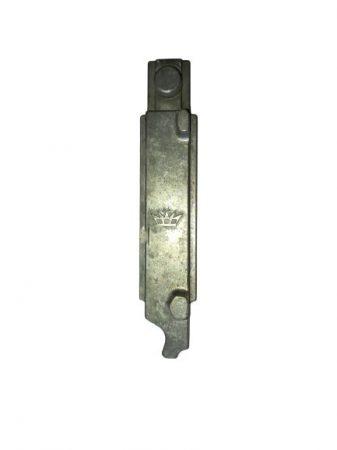 SCHÜCO bukó-nyíló retesz, balos 218053 LS
