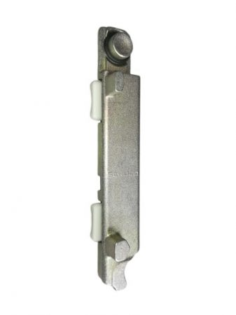 SCHÜCO bukó-nyíló retesz, jobbos, 243023 RS